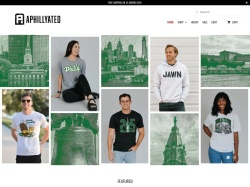 APHILLYATED APPAREL promo code and other discount voucher