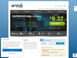 Arvixe promo code and other discount voucher