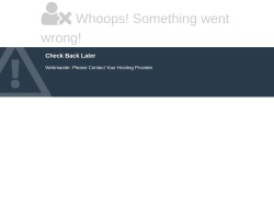 Aspecto promo code and other discount voucher