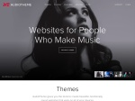 audiotheme.com Promo Code