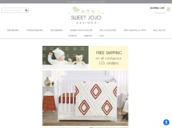 Baby Bedding Company coupons