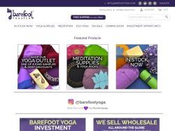barefootyoga.com