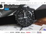 bartonwatchbands.com Promo Code