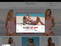 Beachsissi promo code and other discount voucher