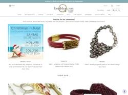 beadshop.com