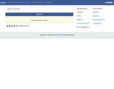 <strong><font color='FF0033'>http://www.qqdh.org/yumingzhuji/2074.html/font></strong>