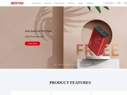Bestek promo code and other discount voucher