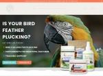 birdsupplies.com Promo Code