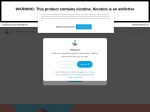 blu.com Promo Code