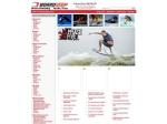 boardstop.com Promo Code