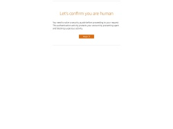 Boiler Juice promo code and other discount voucher