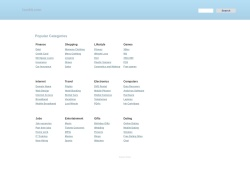 Bookit.com promo code and other discount voucher