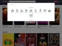 bookmyshow.com