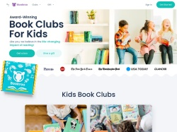 Bookroo promo code and other discount voucher