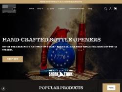 bottlebreacher.com