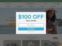 brilliance.com