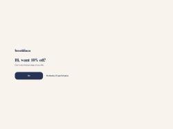 brooklinen.com