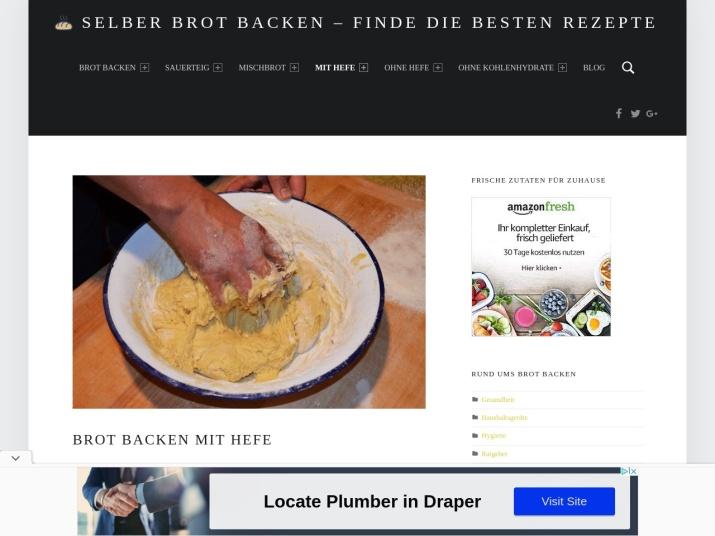 http://brot-backen.net/brot-backen-rezepte/brot-backen-mit-hefe/