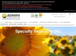 Jedwards International Inc promo code and other discount voucher