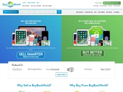 buybackworld.com