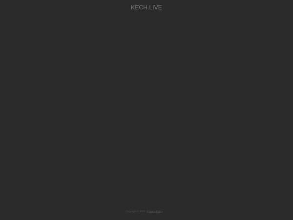 bw.kech.live website capture d`écran Floriculture and horticulture - planting, care, cultivation of fruit and garden plants