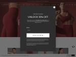 carbon38.com Promo Code