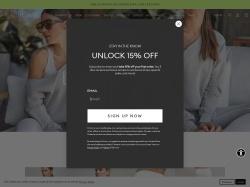 Carbon38 promo codes