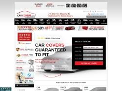CarCovers.com coupons
