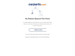 CarParts.com promo code and other discount voucher