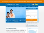 cashadvance.com Promo Code
