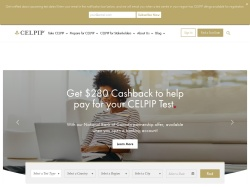 CELPIP promo code and other discount voucher