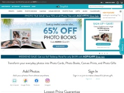 Clark Color promo code and other discount voucher