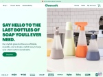 cleancult.com Promo Code
