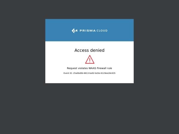 周生生官方网上珠宝店