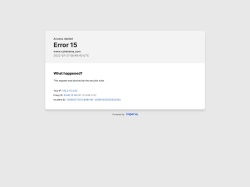 Coinmama promo code and other discount voucher