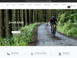 Colorado Cyclist promo code and other discount voucher