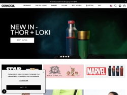 corkcicle.com