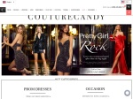 couturecandy.com Promo Code