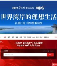 重庆搜狐焦点网