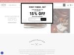 crevofootwear.com Promo Code