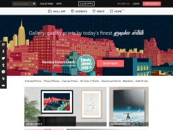Curioos promo code and other discount voucher