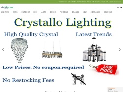 Decorprice promo code and other discount voucher