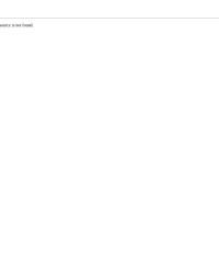 深圳市房地产信息网