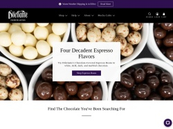 Dilettante promo code and other discount voucher