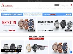 discountwatchstore.com
