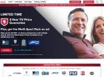 dish.com Promo Code