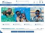 divingdirect.co.uk Promo Code