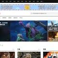 搜狐-动漫频道