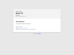 Dollar Rent A Car promo code and other discount voucher