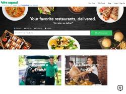 Doorstep Delivery promo code and other discount voucher